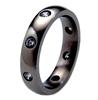 DIAMOND-BLACK-ORIEL - AbsoluteTitanium.com