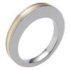 Titanium Ring - Hendrix