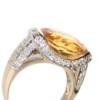 Precious Metal Rings