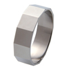 Titanium Ring - Polaris