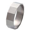 Titanium Ring - Polaris