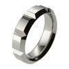 Titanium Ring - Quantum
